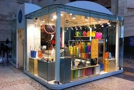 Retail: l'avenir est-il aux pop-up stores? -
