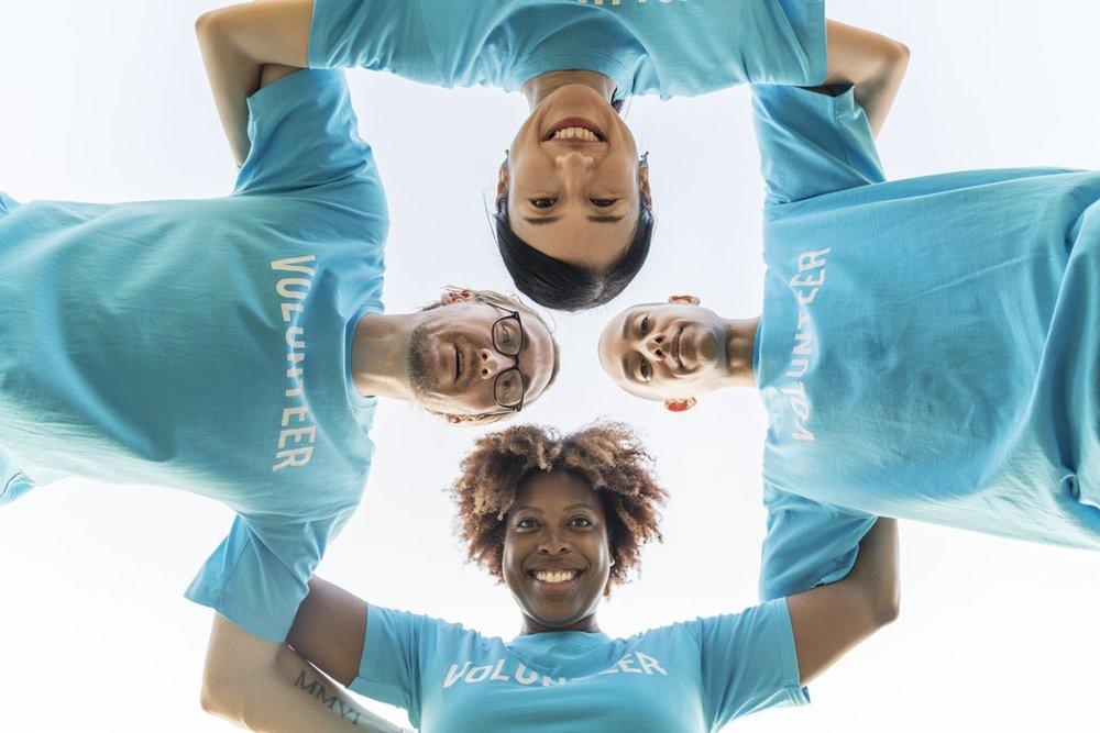 """""""Le team engaging est un outil facilitateur pour un management innovant"""" -"""