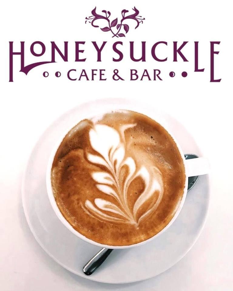 cafe and bar.jpg