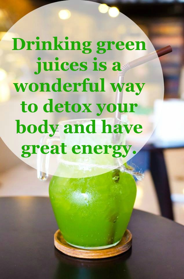 Green juice slurp copy 2