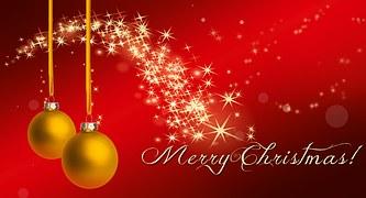 christmas-513471__180