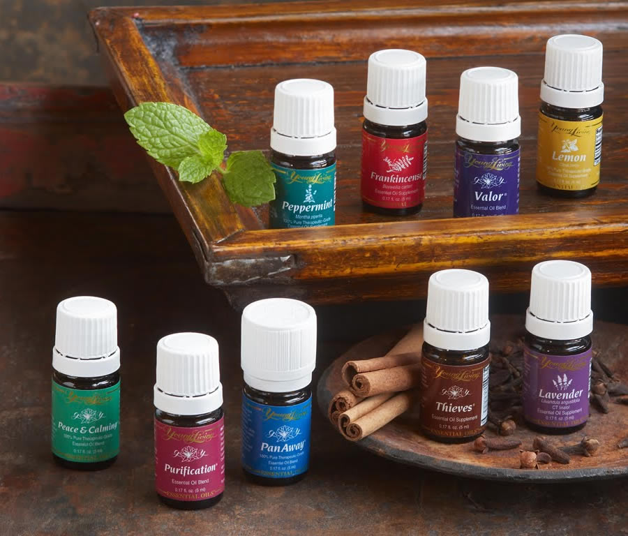 young-living-essential-oils-everyday-kit