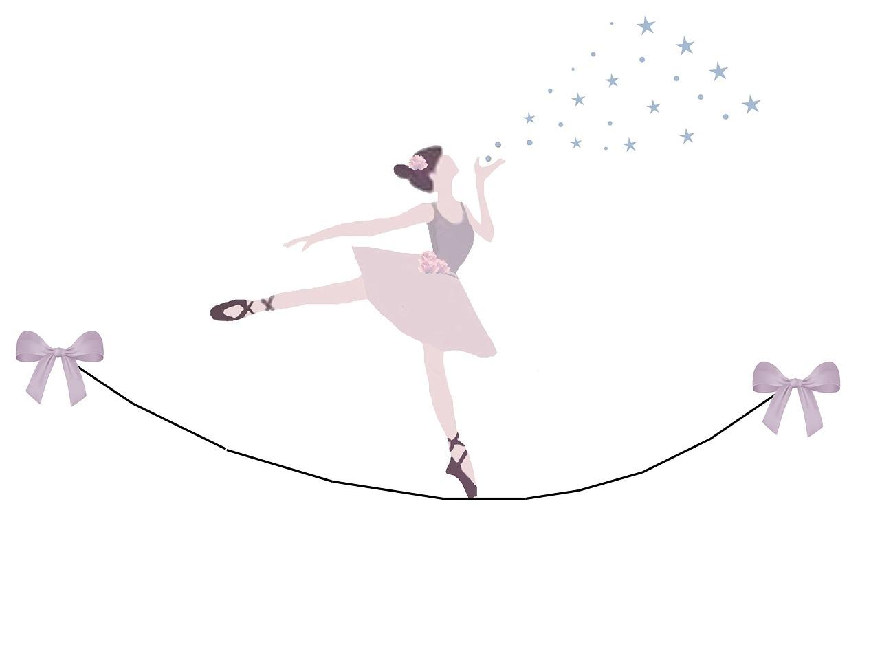 dancer-668904_1280