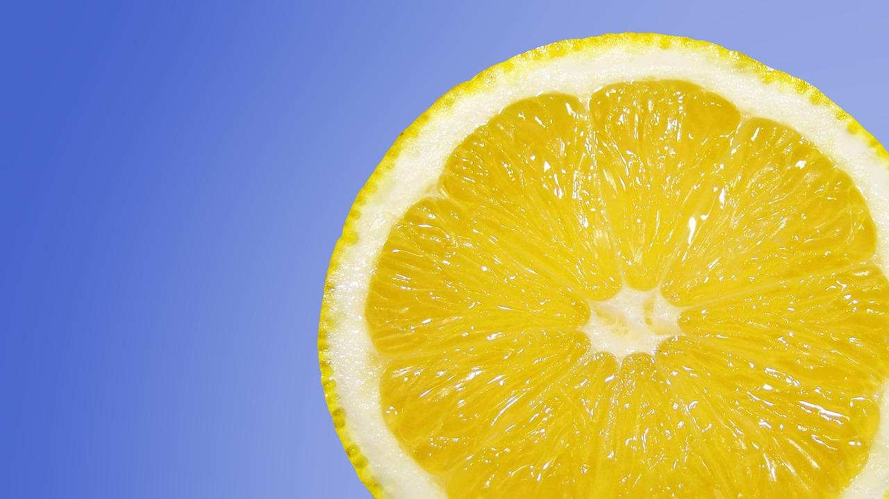 lemon-1024641_1280