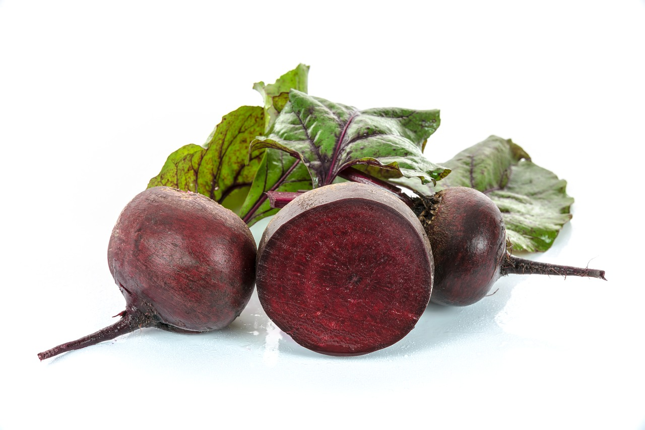 red-beets-1725799_1280