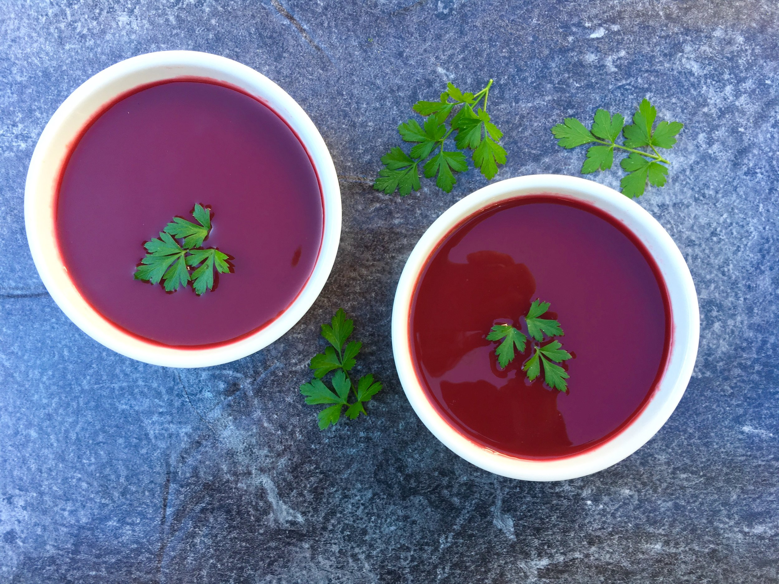 BeetandAppleSoup