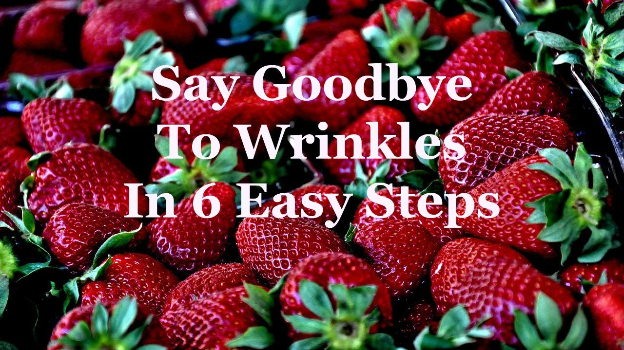strawberry-629180_1280 (1)