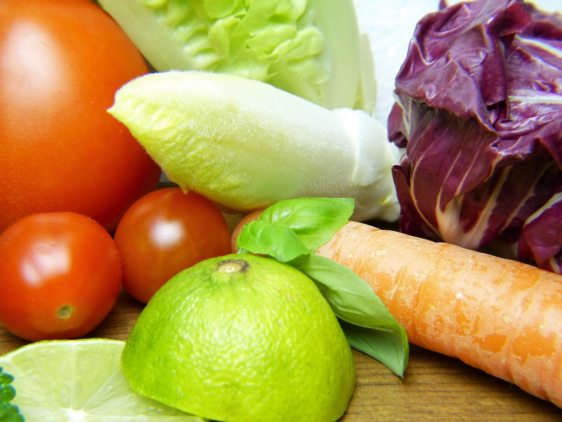 vegetables-2021819_1920