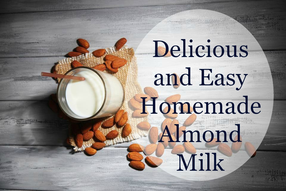 Almonds and milk.jpgedited blog