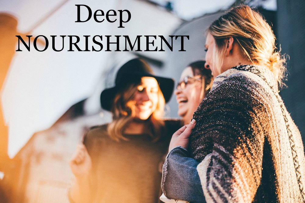 women-deep-nourishment-with-copy.jpg