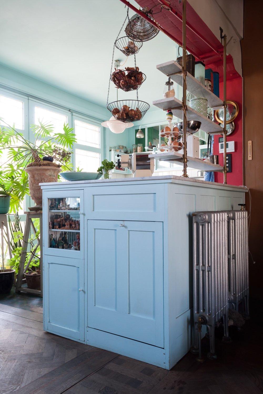 keuken_afwasmachine_2.jpg