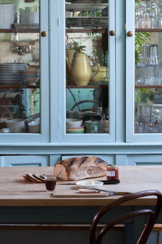 keuken_kast_brood.jpg
