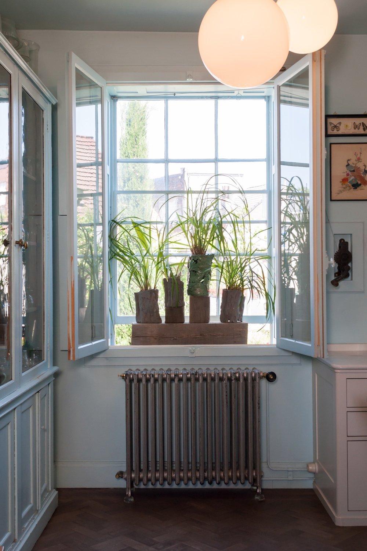 keuken_venster_open.jpg