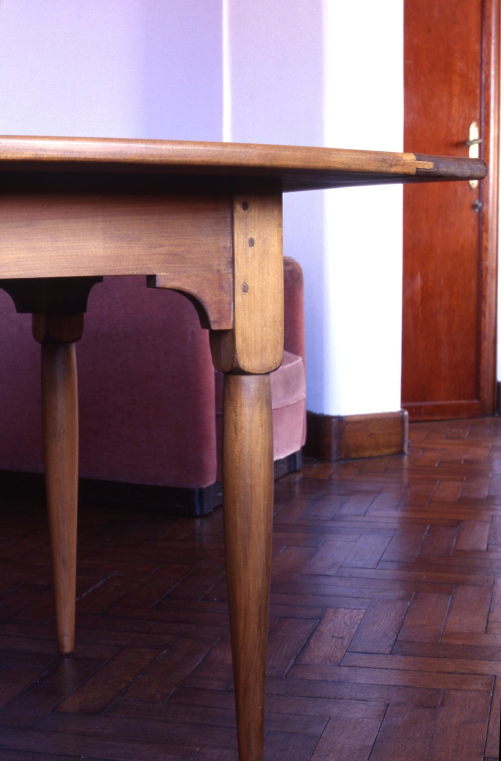 shaker tables_antoine vandewoude_01.jpg