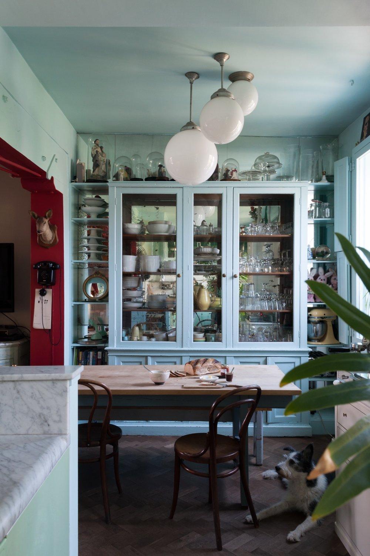 keuken_kast_tafel_2.jpg
