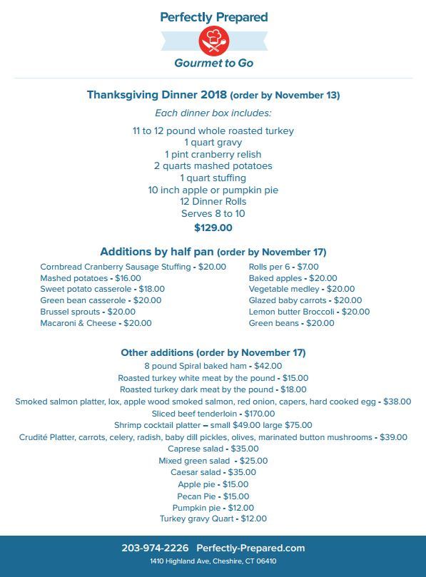 Thanksgiving Dinner Menu.JPG