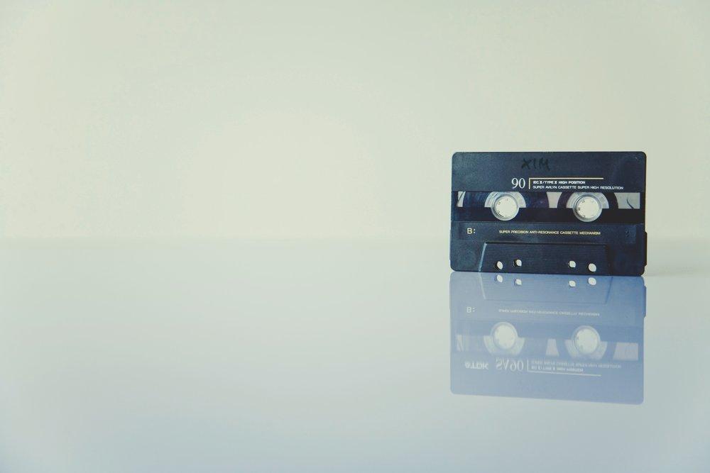 cassette-cassette-tape-music-92083.jpg