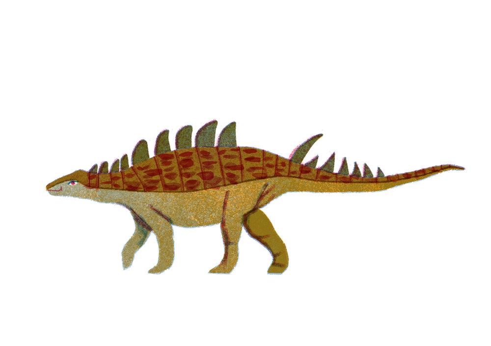 Struthiosaurus.jpg