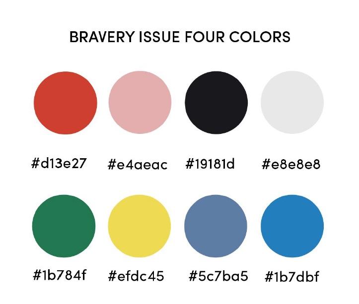farben.jpeg
