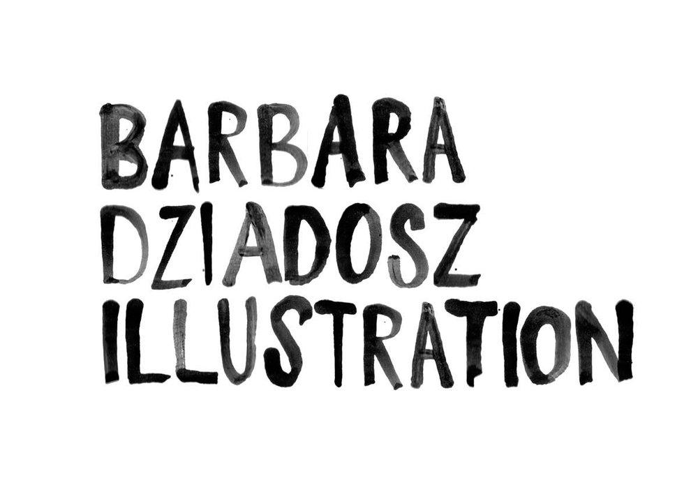 BarbaraDziadoszIllustration.jpg