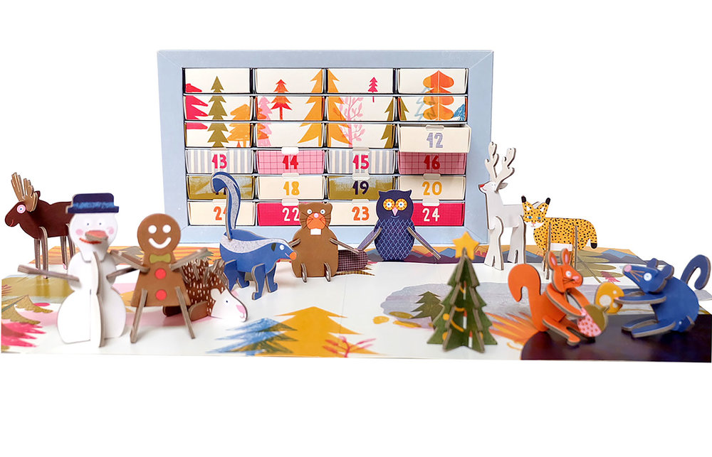 advent-with-animals-no-sleeve-for-web.jpg