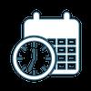 window treatment workroom project management quick easy estimates
