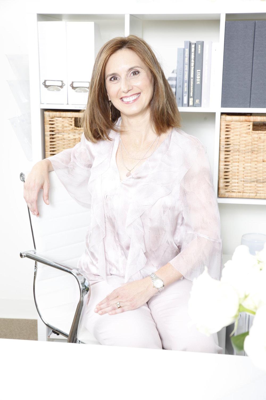 Hope Arbery founder QUIPA workroom interior design management platform