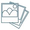 window treatment workroom project management photo organization