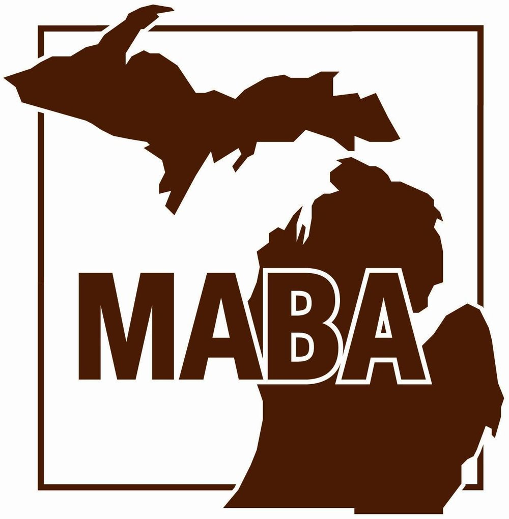 MABA Logo_Brown.jpg
