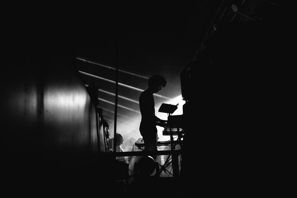 somevoices_brixton-99.jpg