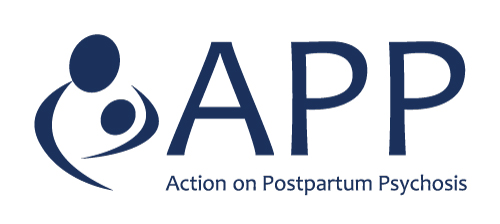 Supporting APP - Earlier this year Some Voices tragically lost a member and friend of our community to a very rare but very serious mental healthcondition. Every term we support a carefully selected charity, and this term we are proudly supporting 'Action on PostpartumPsychosis' who offer vital support for families affected by the illness, as well as fund life-changing research and training. To find outmore about APP visit www.app-network.org