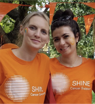 Some Voices Choir in London Charity support