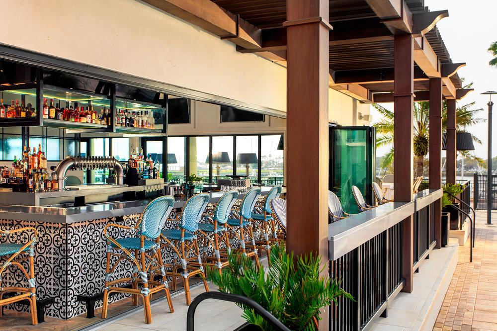 Pauls Landing Bar Seating.jpg