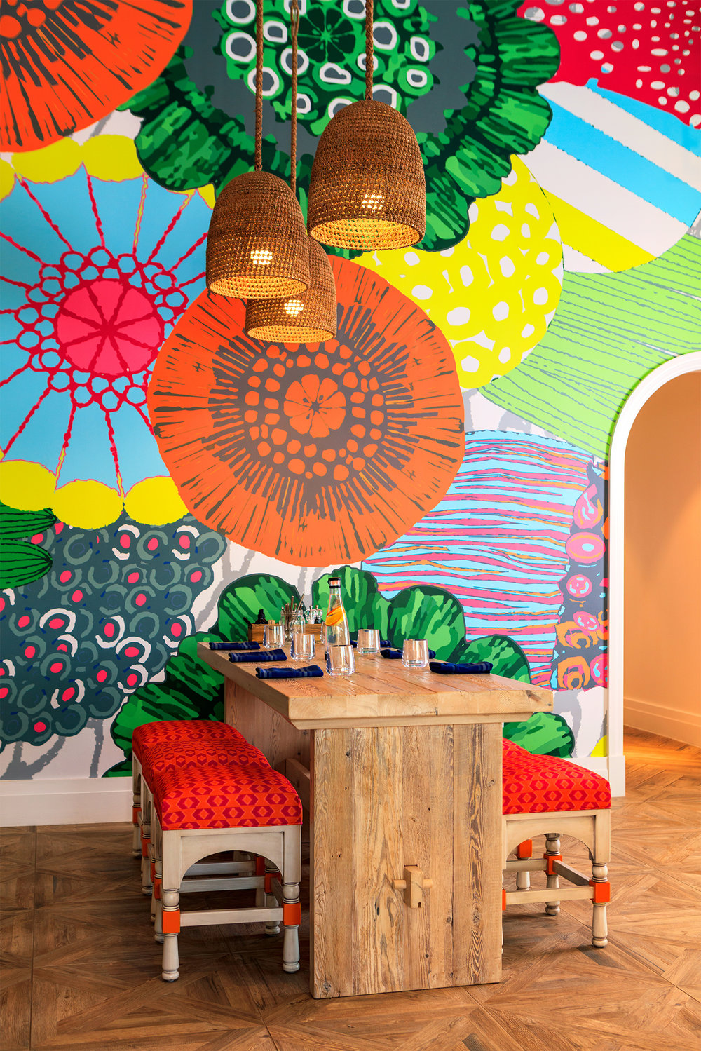 Paul Landing Indoor Mural.jpg