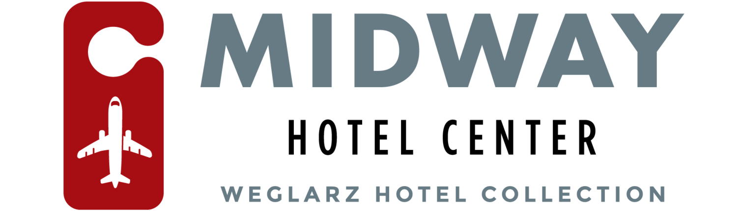 Midway Hotel Center