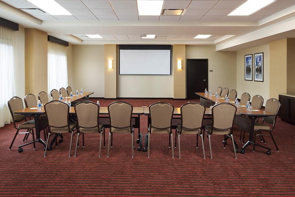 CHIZM_MeetingB_1_med.jpg