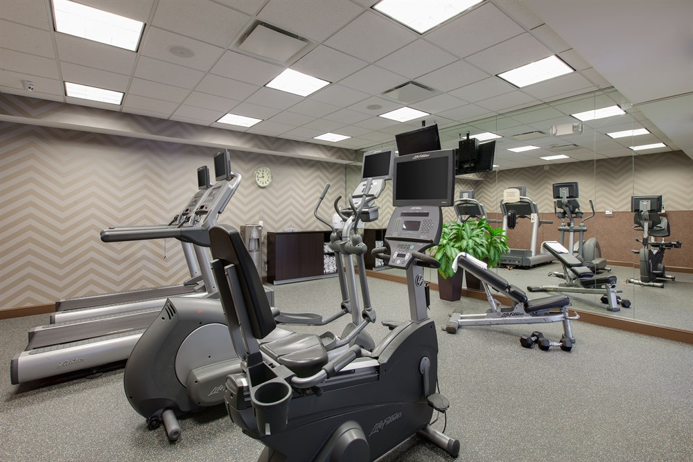 CHIRM_Fitness_Center.jpg