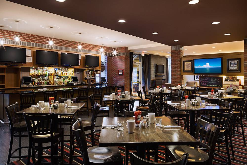 Dining Near Mdw Airport Restaurants Near Midway Airport Midway