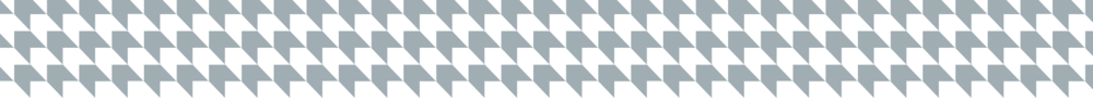 pattern-2 2.png