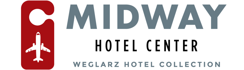Midway Hotel Center Logo Hor Color.png
