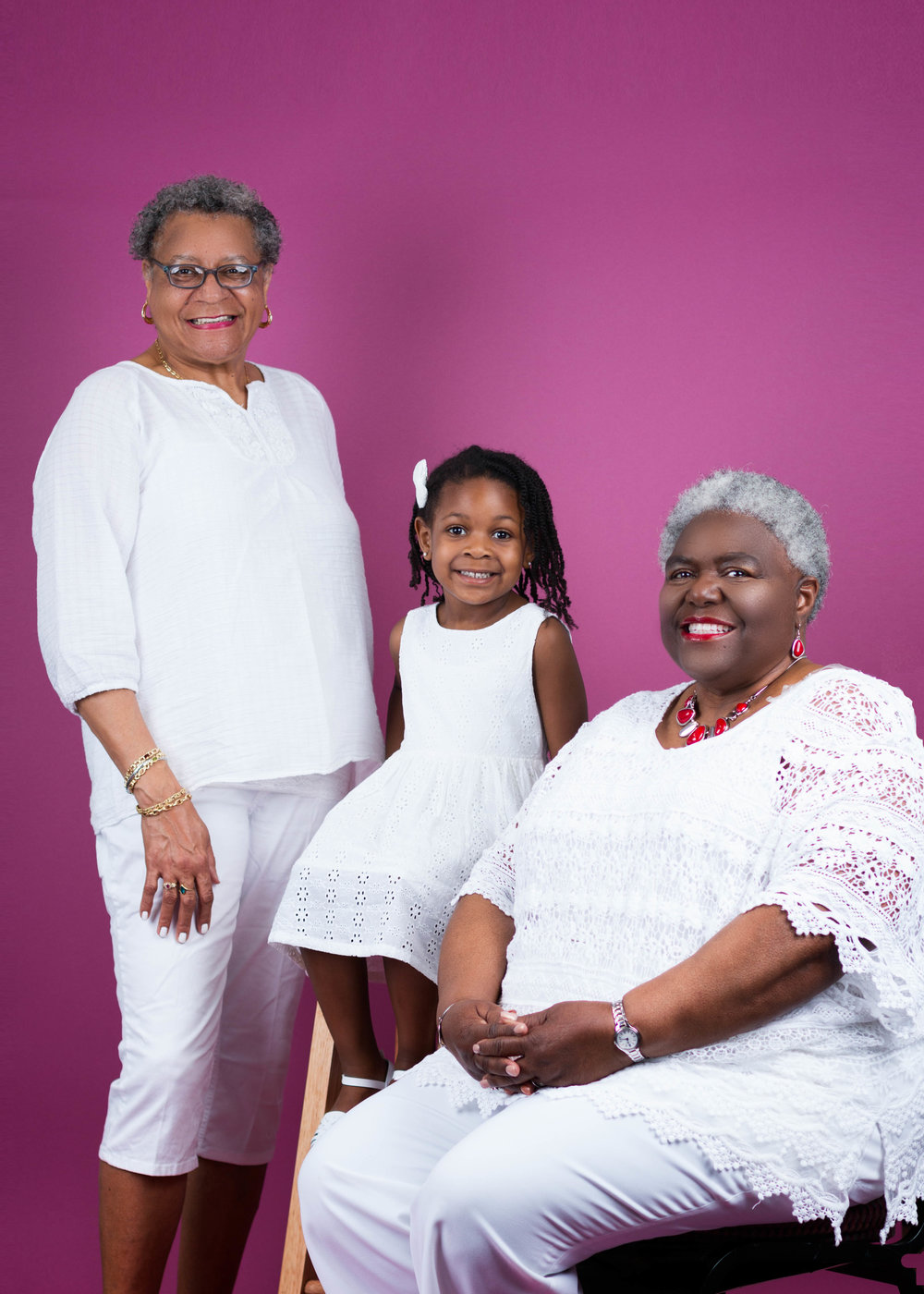 Diayle And Family-2.jpg