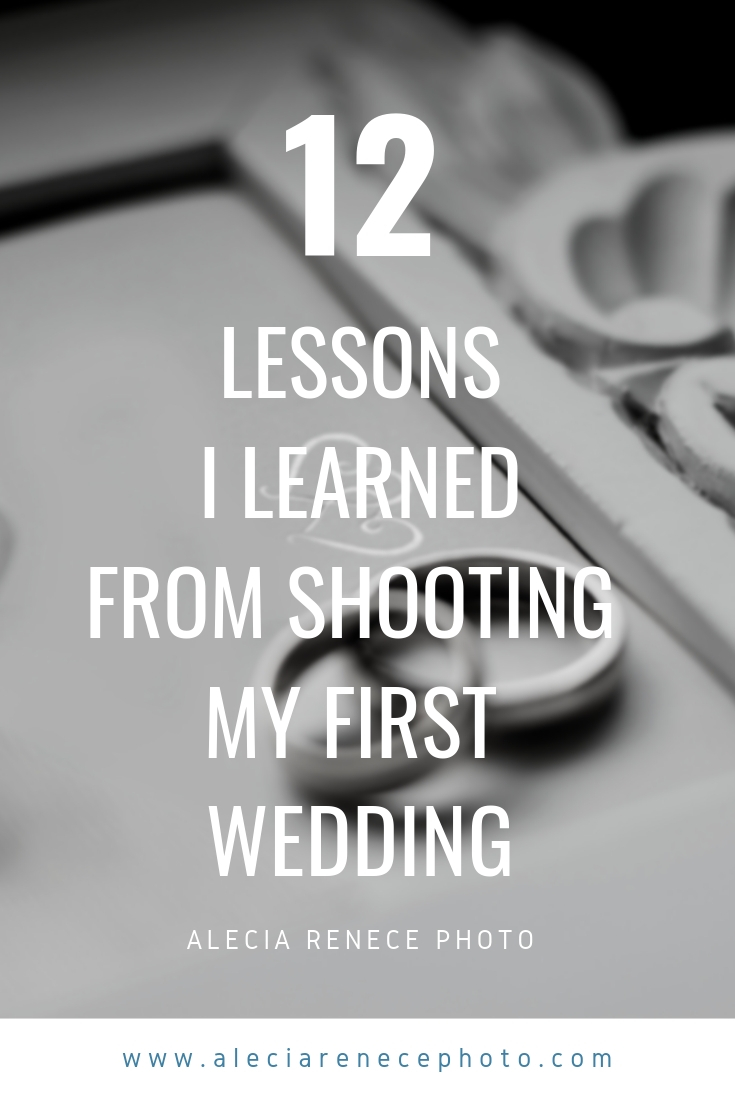 12 lessons wedding.jpg