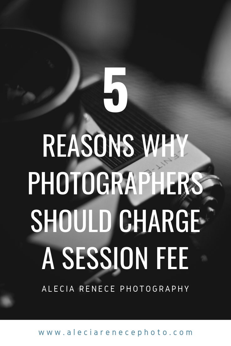 5 reasons why session fees.jpg