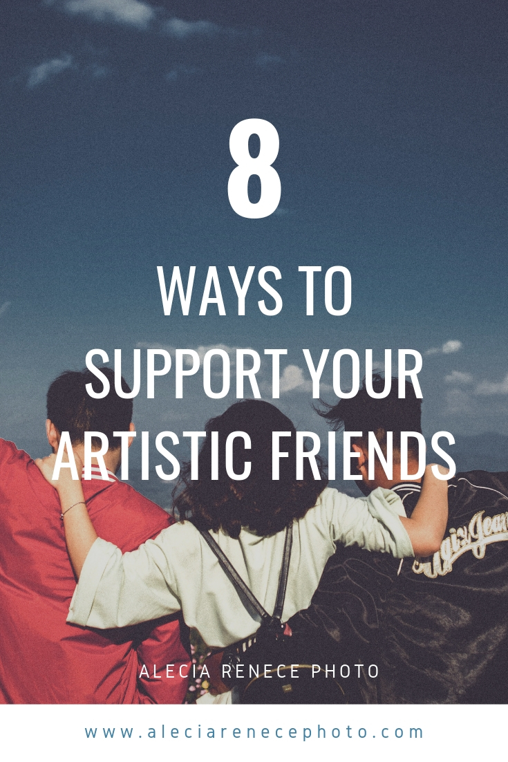 8 ways support friends.jpg