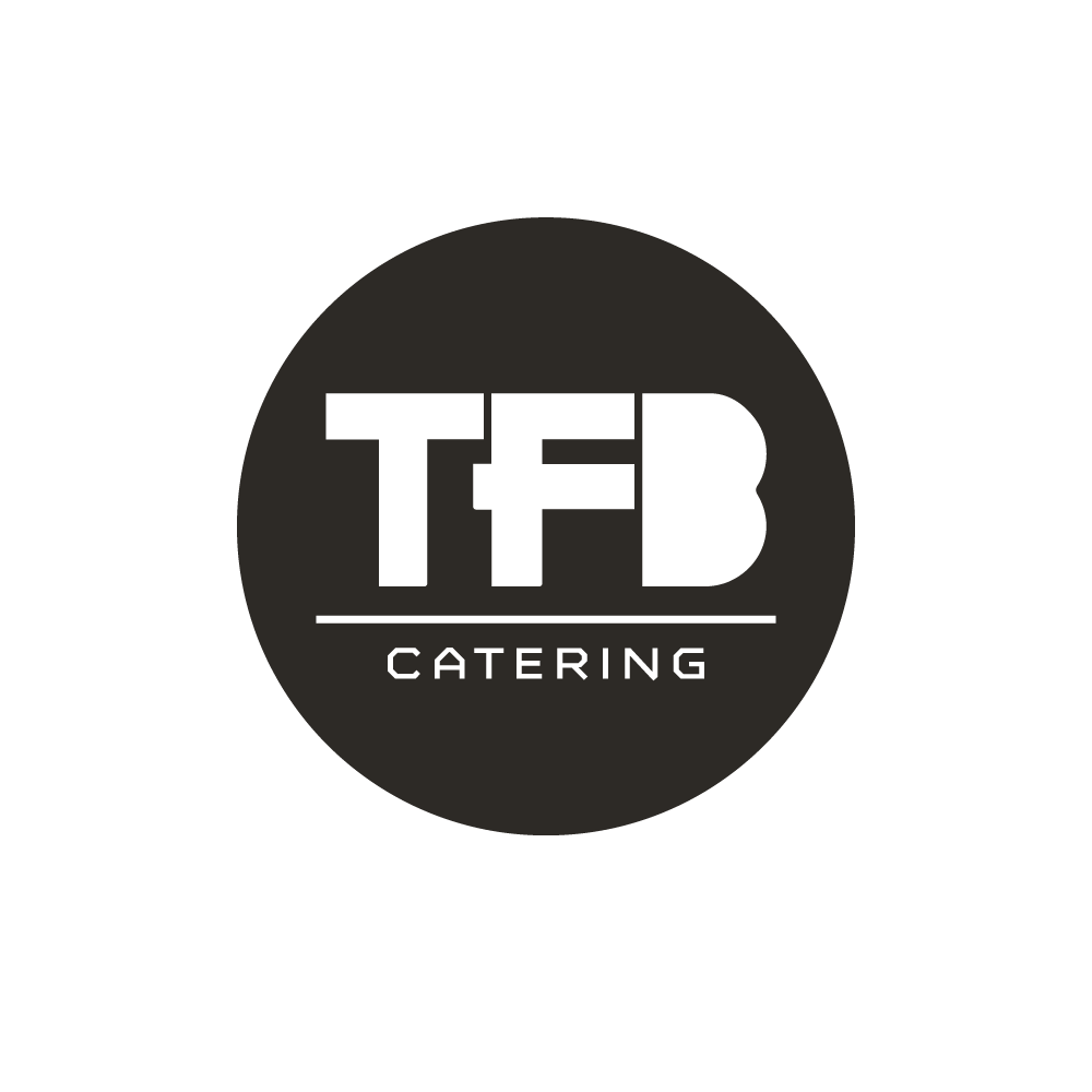 TFB Catering logo