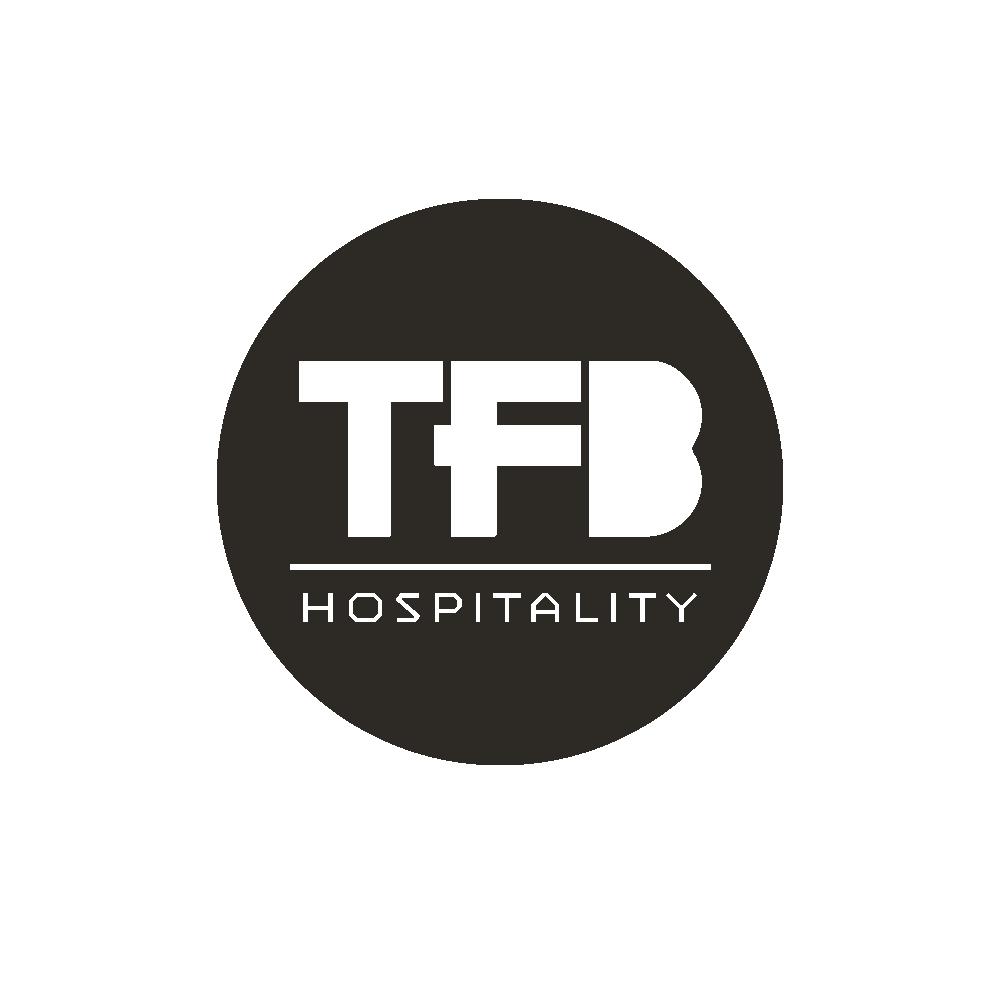 TFB Hospitality logo