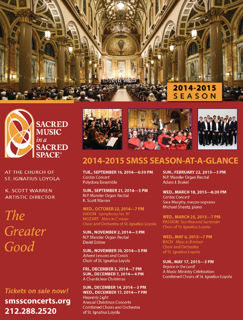 2014-15-SMSS-Season-Flyer_UPDATED.jpg