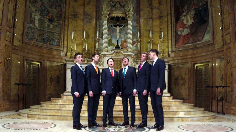 kings singers.jpg