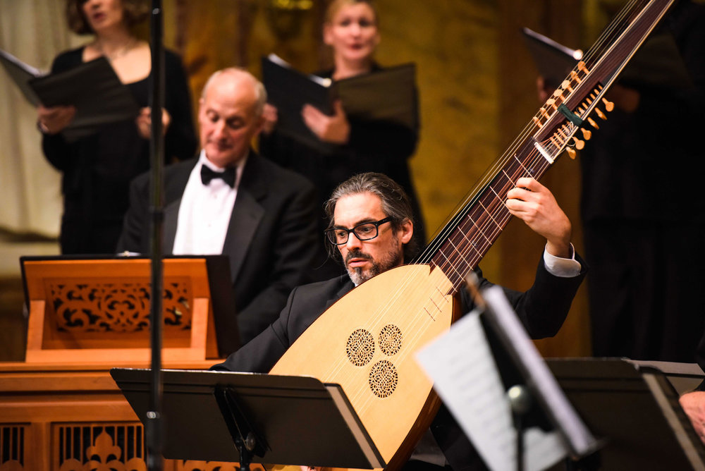 theorbo-db-gallery-low.jpg