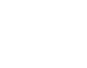 Sacred Music in a Sacred Space Concerts